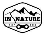 In Nature Logo